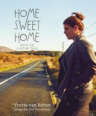 Yvette van Boven - Home Sweet Home