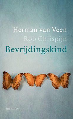 Herman van Veen - Bevrijdingskind