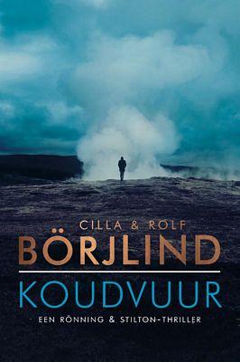 Cilla en Rolf Borjlind - Koudvuur