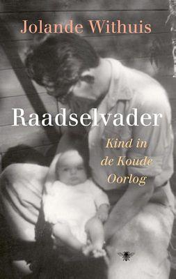 Jolande Withuis - Raadselvader