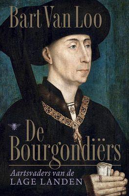 Bart van Loo - Bourgondiers