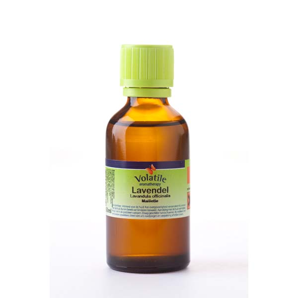 Etherische olie Eucalyptus wild 50 ml
