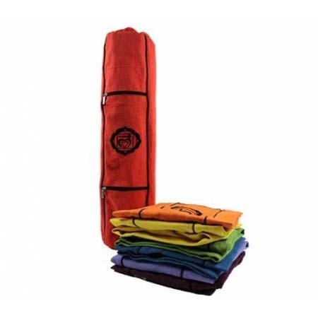 Yogamat Tas passend bij Yogamat Ohm