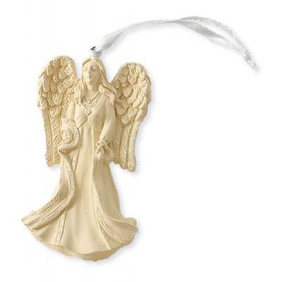 Beeld Blessing Angel Grace