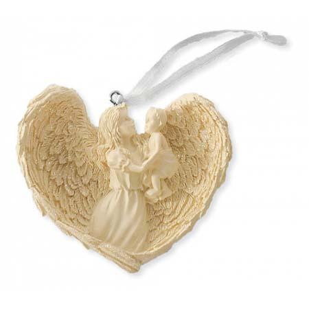 Beeld Blessing Angel Love