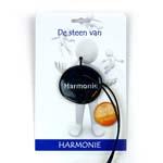 De Steen van &#46&#46&#46 Harmonie