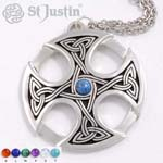 Keltische kruis
