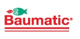 Baumatic.jpg