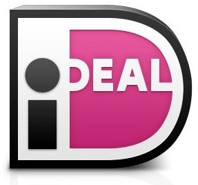 prestashop-ideal-by-mollie.jpg