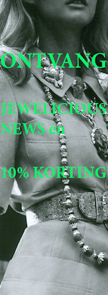 Jewelicious news