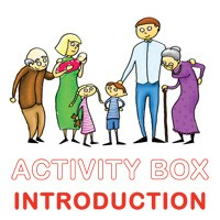 Activity Box Introduction
