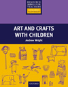 Arts and Crafts with Children