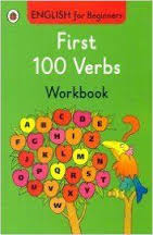 First 100 Verbs wb