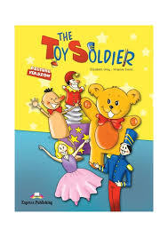The Toy Soldier