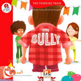 The Bully+ online games