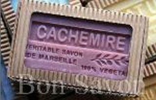 Chachemire