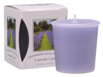 Lavendel Lane