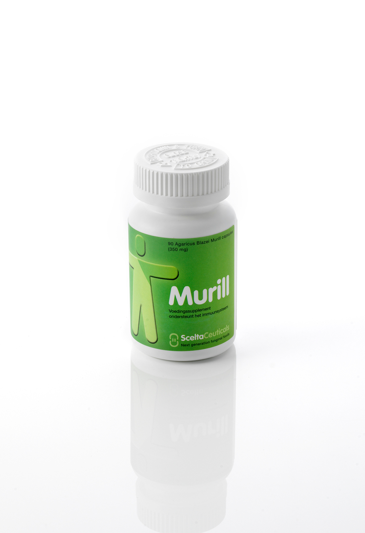 Murill 90 capsules