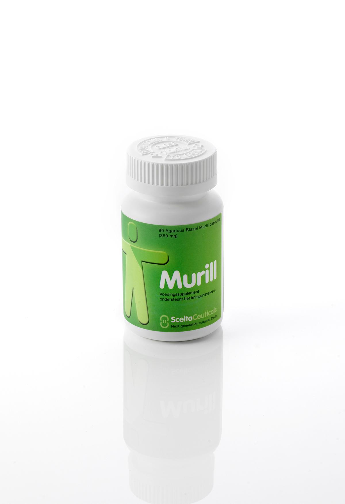Murill