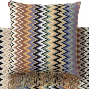 missoni home throw margot 140. Black Bedroom Furniture Sets. Home Design Ideas