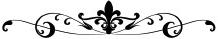 logo picknicktafels