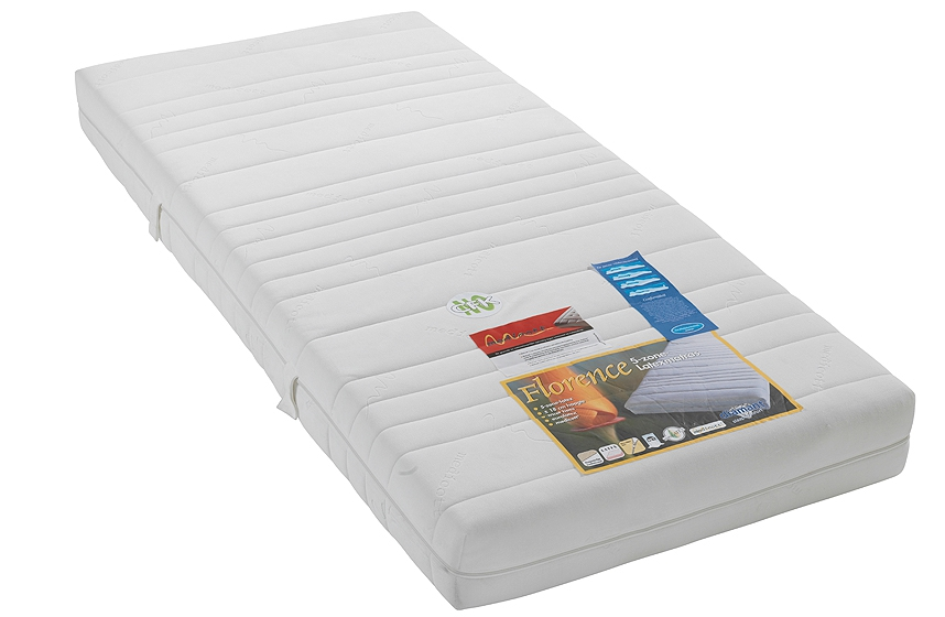 matras bestellen
