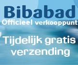Bibabad Logo