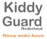 Kiddy Guard Nederland Assure