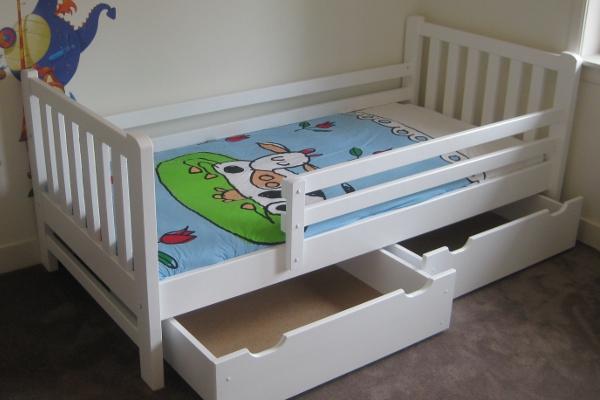 ... Slaapkamer, Peuter Slaapkamer, Jongens Kamer, Grote Jongens, Baby