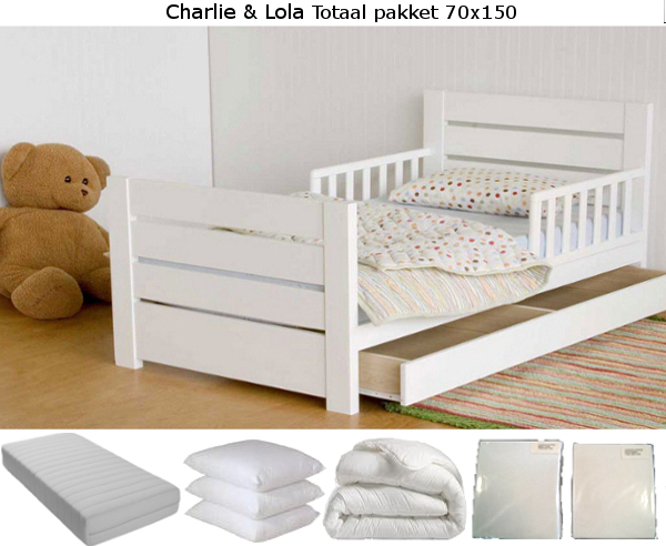 lits enfant acheter lit enfants 100 bois massiv. Black Bedroom Furniture Sets. Home Design Ideas