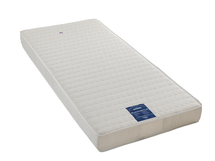 http://myshop.s3-external-3.amazonaws.com/shop2329900.pictures.matras%20ravenna%20_polyether_.jpg