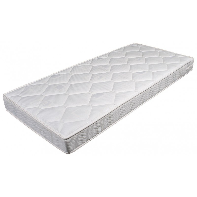 http://myshop.s3-external-3.amazonaws.com/shop2329900.pictures.matras-saturn.jpg