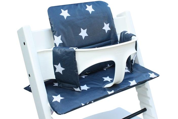 kussens en hoesjes voor stokke praktisch n stijlvol. Black Bedroom Furniture Sets. Home Design Ideas
