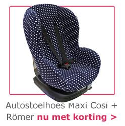 Autostoel maxi cosi tobi handleiding