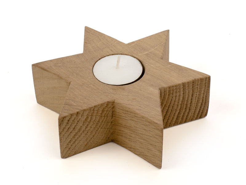 http://myshop.s3-external-3.amazonaws.com/shop2382000.pictures.3-star-candle-holder.jpg