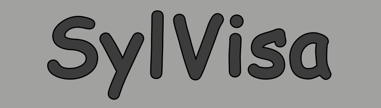 Sylvisa webshop