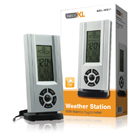 Basic XL Weerstation