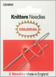 colonialknittneed.jpg
