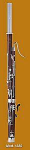 Bassoons and stuff