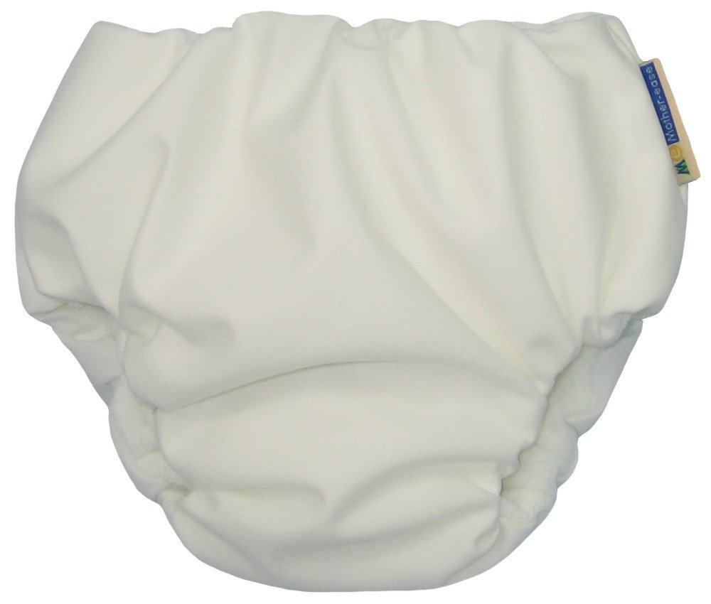 Mother-ease Bedwetter Pant