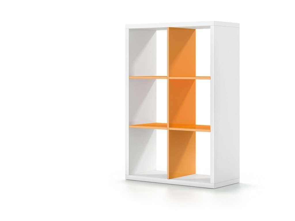 DESIGNMEUBELSHOP - designmeubelen Compar - exclusieve meubelen ...
