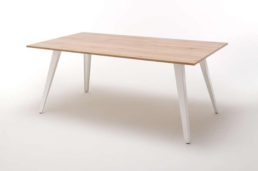 Woodside tafel