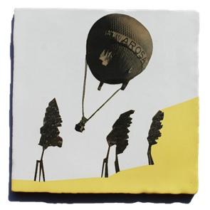 Storytiles Mee met de wind*