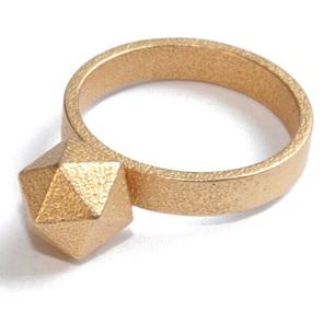 GEOM ring