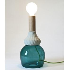 Lamp MRND Maria Teresa