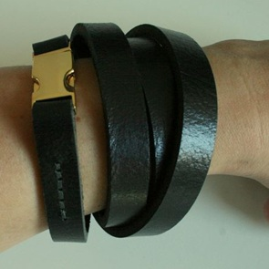 Armband/Riempje Style*
