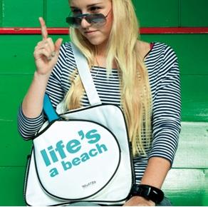 Beachbag