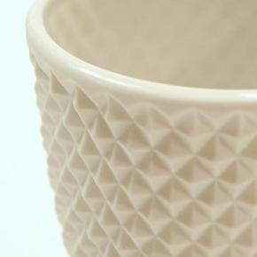 Squares cups