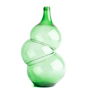 Bottle Vase DD