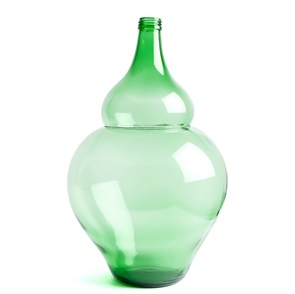 Bottle Vase M14